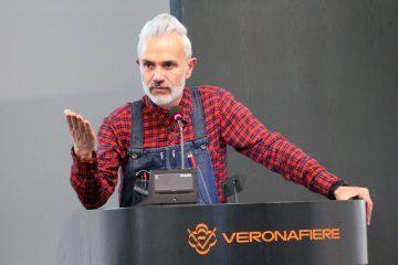 VignaDay 2014: la parole à Marco Simonit