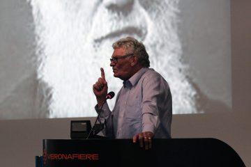 La participation de Richard Smart au VignaDay 2014